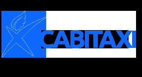 Cabitaxi Logo